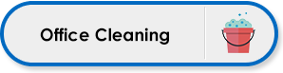 Office Cleaning - Janitorial Service